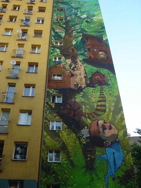 street_art_43