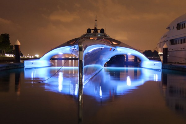 Adastra-Superyacht-by-John-Shuttleworth-Yacht-Designs-6