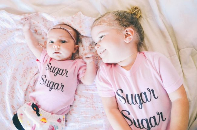 Sugar Sugar | Childrens Apparel #kidsootd #fashion #ministyle