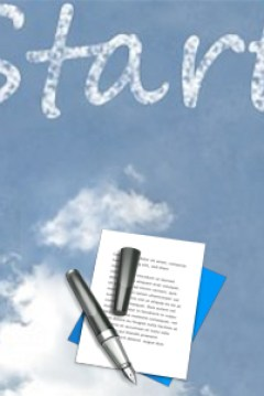 cv writing service oxford