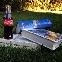 La iniciativa #ForTheDream de Coca-Cola