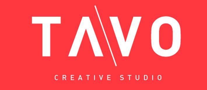 Entrevista a Tavo