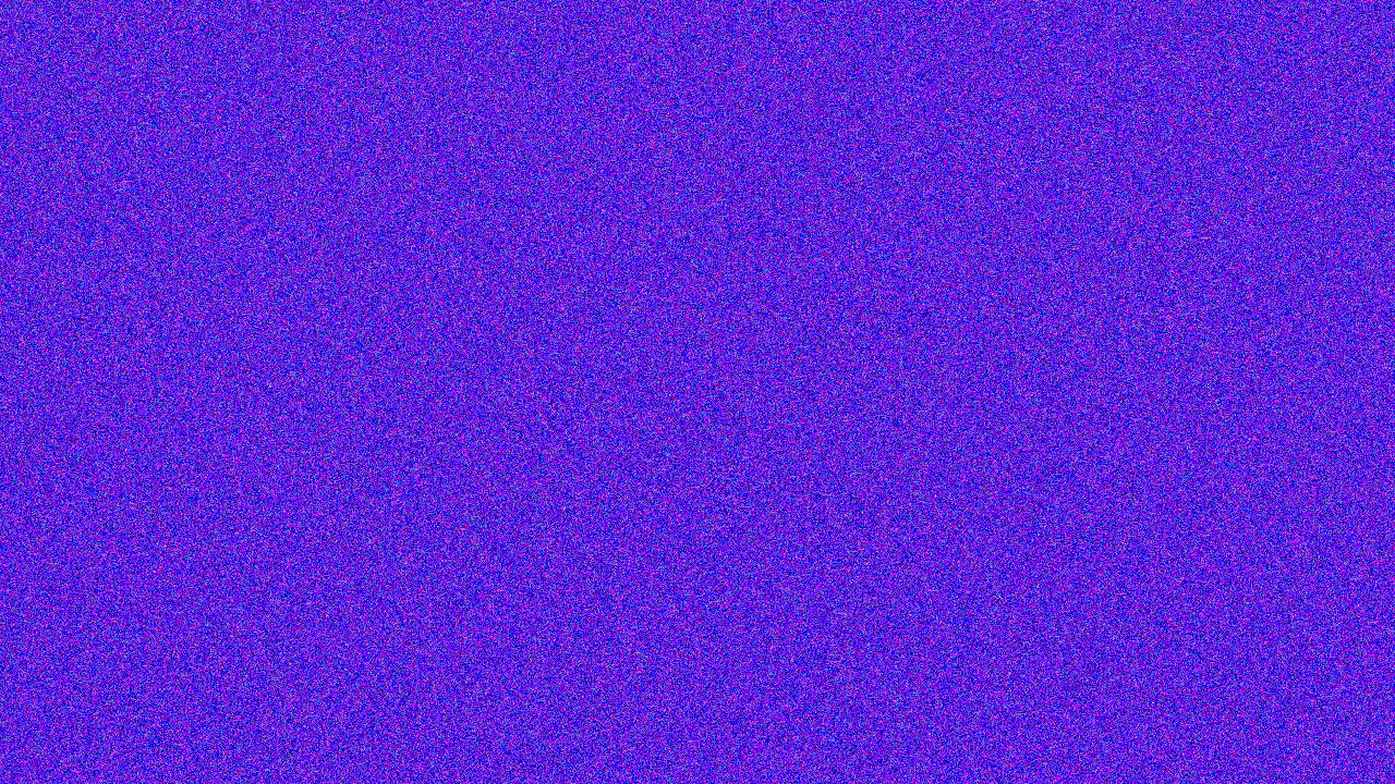 blue-noise-bkgd