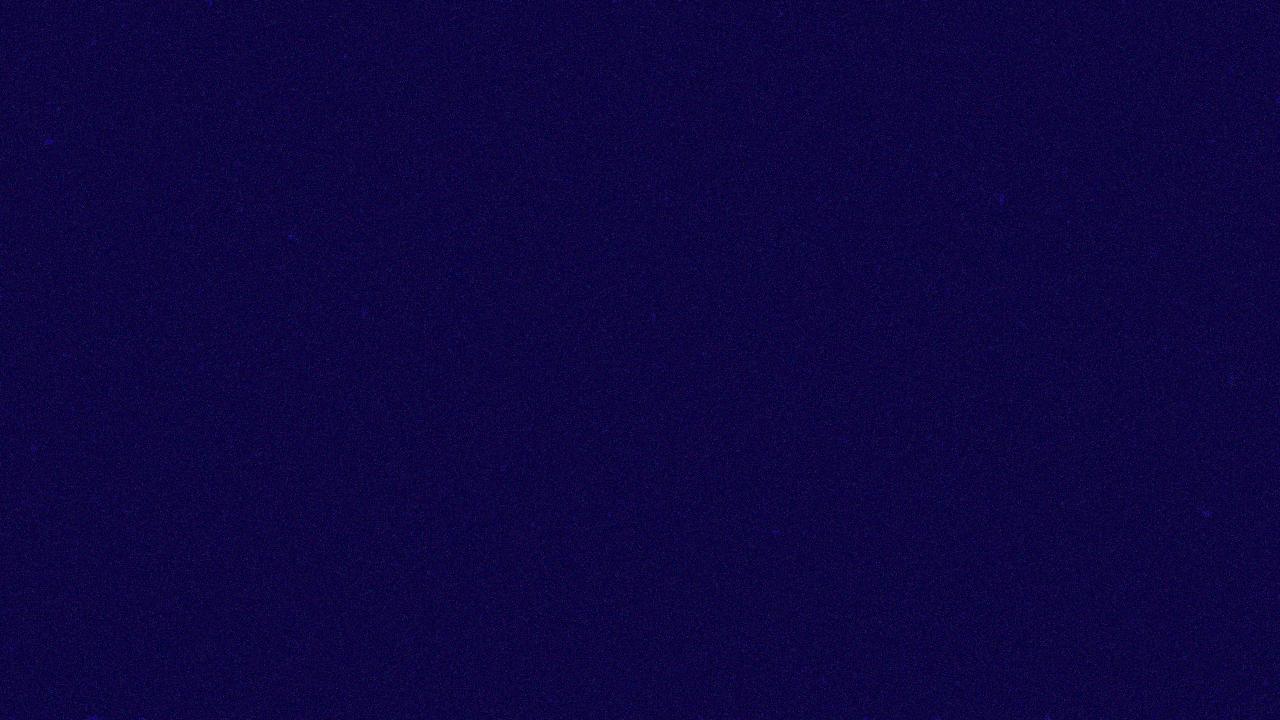 dark-blue-background