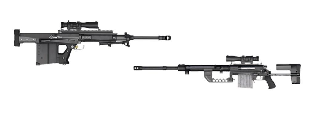 GMG und M320
