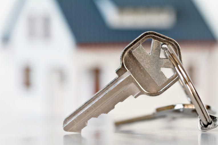 Preços de locação de imóveis residenciais permanecem estáveis em novembro