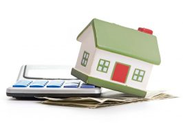 Comprar um imóvel financiado ou pagar aluguel? O que vale mais a pena?