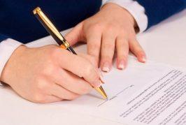 5 obrigações do proprietário na hora de vender um imóvel