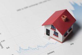 Juros mais baixos ajudam mercado imobiliário a se recuperar