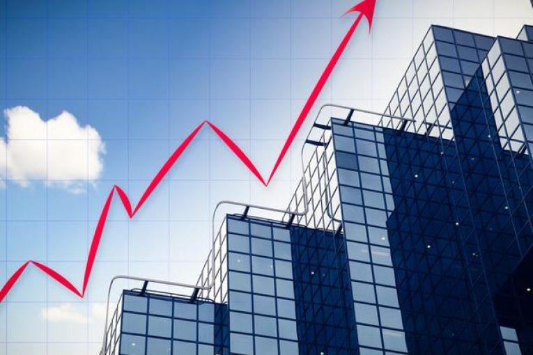 Preço médio do m² no Brasil tem valorização de 1,45% em dezembro