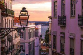 Numa década a compra de imóveis por brasileiros aumentou 131%
