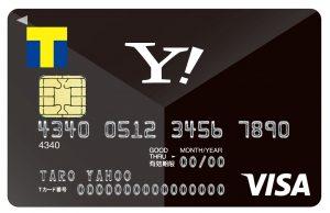 YJ_CARD data-recalc-dims=