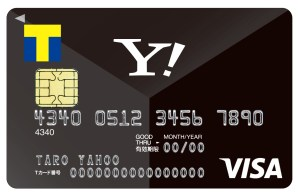 YJ_CARD data-recalc-dims=