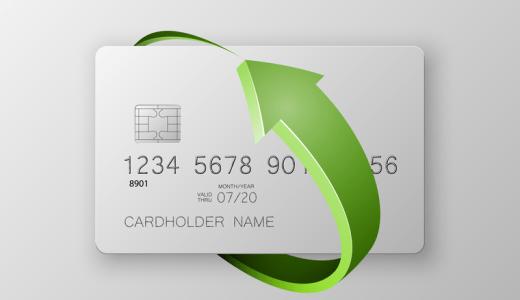 クレジットカードの更新時に審査はある?通るポイントとは