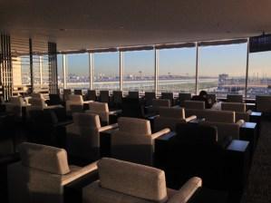 sky-lounge-annex
