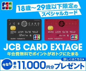 EX_300_250