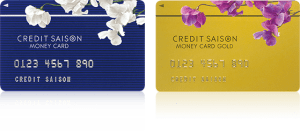 img-mv-cards-compare