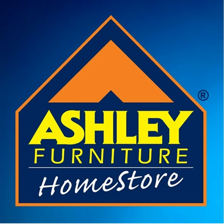ashley furniture credit card payment and login verve card info make my
