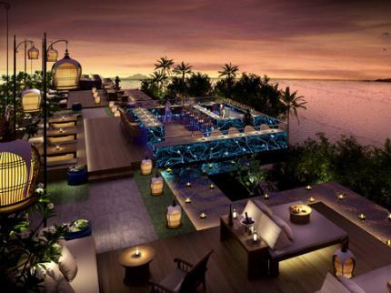 IHG hotels-level adjustment, the news