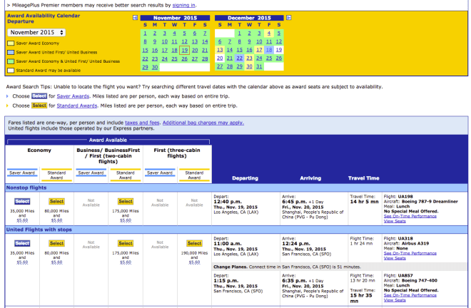 Screenshot 2015-04-24 12.30.49