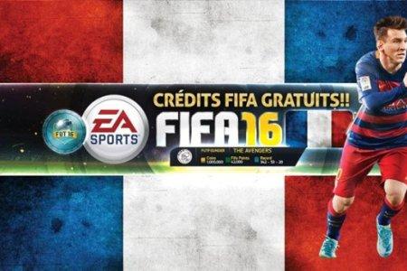 fifa 16 ultimate team credit glitcher v2 04 tearger gratuit