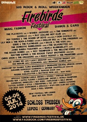 Firebirds-Festival-2014-Flyer