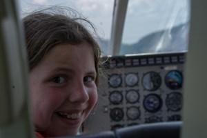 Day8-SugarloafHellicopterRio-14