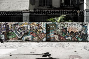 Street Art-1