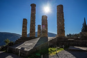 greece-day-3-4-meteora-and-delphi-2