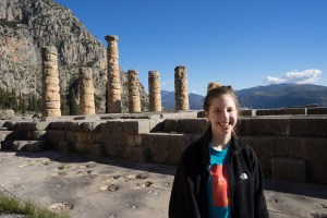greece-day-3-4-meteora-and-delphi-20