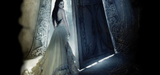 Amy-Lee-open-door