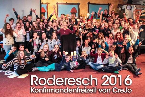 roderesch-gruppe-2016