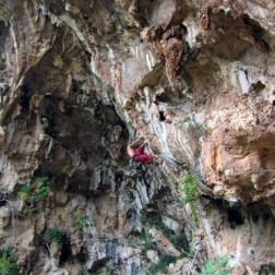 Sicile Cava Donna