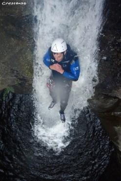 Canyon_sportif_guide