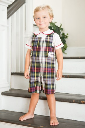 childrens-clothing-holiday-outfits-8438