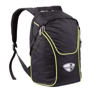 Backpack 93-222