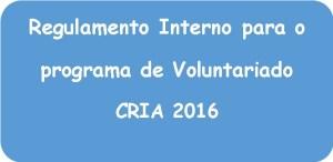 imagem-voluntariado