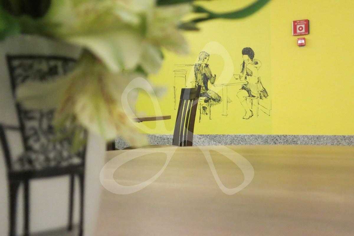 Cafeteria_03