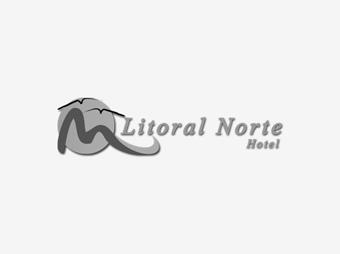 Hotel Litoral Norte