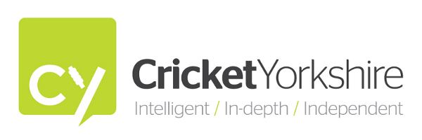 cricket yorkshire