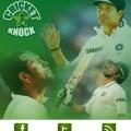 ThankYouSachin | The time is upon us – Sachin Tendulkar's Last Test Match