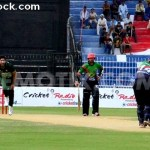 pakistan-vs-afghanista-t20-2013-