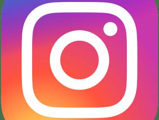 oplichting kleding instagram, oplichting instagram