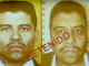 luis reyes enriquez, zetas drugskartel z12, enriquez z12 monterrey