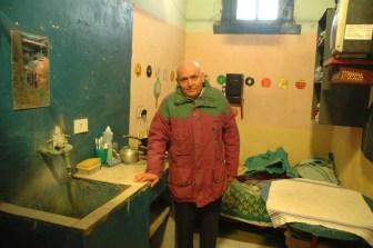 Robledo Puch está preso desde hace 41 años.