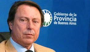Casal ignoró las recomendaciones de la comisión investigadora.
