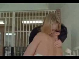 Un preso pidió más horas para estar con su mujer.