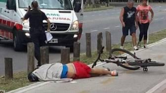 Camacho fue asesinado por un sicario. Creen que lo entregaron.