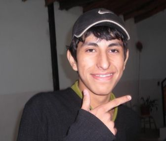 Luciano-arruga