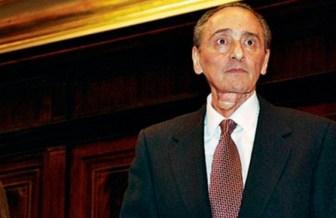 Los fiscales quieren indagar al CEO de Clarín.